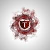 Logo Texas English Academy