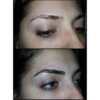 Logo Soft and Natural Permanent Makeup
