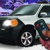 Logo REMOTE CAR STARTERS - $125.00