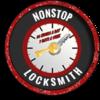Logo Non-Stop Locksmith