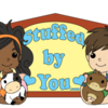 Logo Stuffed By You