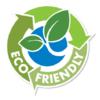 Logo EcoGardeners of San Diego