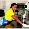 Logo HOME CLEANING - $99! IT DOESNT MATTER HOW BIG OR SMALL YOUR HOME IS!