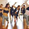 Logo ATTENTION!! GROUP FITNESS INSTRUCTORS. PERADISE FITNESS