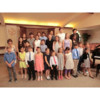Logo Piano Lessons for Children all levels