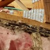 Logo Termites!!! Call H&R For Free Termite Inspection!!
