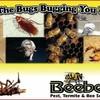 Logo New Client Special $25 for Pest Control , Beebe's Pest Control