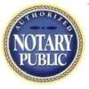 Logo FASTEST MOBILE NOTARY! 24/7 ENGLISH/ SPANISH