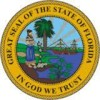 Logo BILINGUAL CERTIFIED FLORIDA NOTARY PUBLIC!