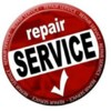 Logo MIAMI/ MIAMI BEACH SCOOTER MECHANIC MOBILE & ELECTRICAL REPAIR