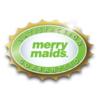 Logo Merry Maids