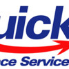 Logo Quick Appliance Service