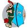 Logo ART Appliance Repair