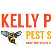 Logo Kelly Petes Pest Services