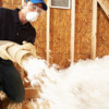 Logo SDI Insulation: Spray Foam, Blown Insulation