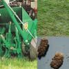 Logo Lawn Care, Pruning, Hauling, Landscaping, Etc........