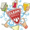 Logo MISSY'S CLEANING SERVICES