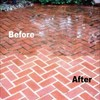 Logo PRESSURE WASHING! GUTTER CLEANING! PAINTING...
