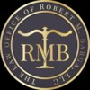 Logo Need an Attorney? Reasonable Rates, Statewide Service, Small Town Feel
