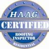 Logo Best Roofing Contractor in Denver