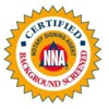 Logo CERTIFIED NOTARY 24/7!