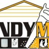 Logo Professional Handyman Services - Pressure wash, Deck maintenance, Electrical, Plumbing..