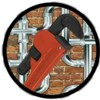 Logo 24/7 FRIENDLY PLUMBING. CALL NOW!