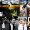 Logo Photographer - Weddings $500 limited offer!