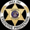 Logo JagX Background Investigations / People finder