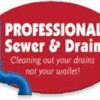 Logo TRI COUNTY PLUMBING CO.˜… $ 75 SEWER CLEANING