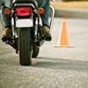 Logo Motorcycle Safety Training Center