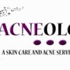 Logo Acneology SkinCare Center