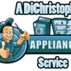 Logo DiChristopher Appliance Service