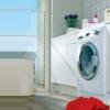 Logo Ralph's Appliance Service