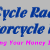 Logo Re-Cycle Racing