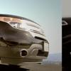 Logo Excel Limo & Sedan Service