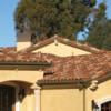 Logo Los Gatos Roofing