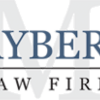 Logo Mayberry Law Firm. TAMPA CRIMINAL LAWYER