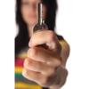 Logo Mile High Locksmith TM | Car Key