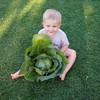Logo WWFarms Childcare- You can't beat this