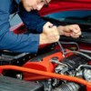 Logo CERTIFIED MECHANIC SHOP AT YOUR SERVICE - LOW REPAIR PRICE!