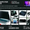 Logo $69.99 Any Computer Repair