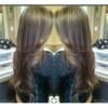 Logo Hair Salon - Studio 31 B Hair Salon