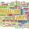 Logo Call Us Today With All Your Immigration Law Issues