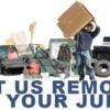 Logo AFFORDABLE CLUTTER AND JUNK REMOVAL... DUMP RUN'S