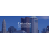 Logo Columbus Tax Preparation