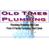 Logo Plumbing or Drain problems? Give us a call. We will take care of it.