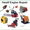 Logo Small Engine Repair