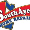 Logo SouthAyer Home Repair