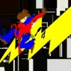 Logo CALL NASHVILLE'S SCENE'S BEST ELECTICIAN 24/7